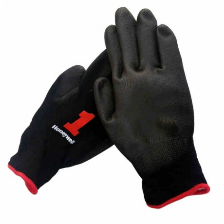 Gants protect cut