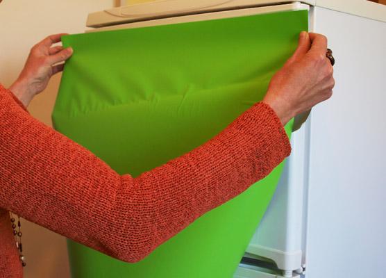Vinyle Adhesif Surface Lisse Vinyle Adhesif Clicanddeco
